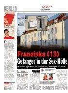 Berliner Kurier 09.12.2018 - Seite 4
