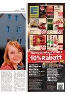Berliner Kurier 09.12.2018 - Seite 5