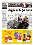 Berliner Kurier 09.12.2018 - Seite 6