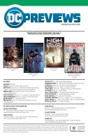 DC Previews 12-2018 - Page 2
