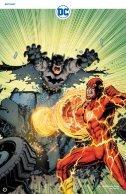 DC Previews 12-2018 - Page 6