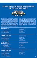 DC Previews 12-2018 - Page 7