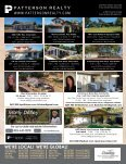 2018 December Paso Robles Magazine - Page 2