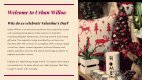Online Shop of Premium Homewares & Home Decor Gifts - Urban Willow - Page 3
