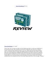 https://www.smore.com/azng0-tarvos-testo-booster-reviews