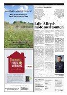 Uppsala_8 - Page 2