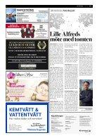 Västerås_8 - Page 2
