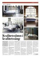 Västerås_8 - Page 6
