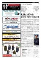 Örebro_8 - Page 2