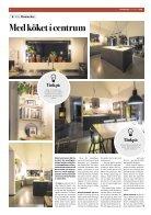 Örebro_8 - Page 6