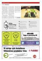 Örebro_8 - Page 7
