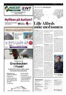 Östersund_8 - Page 2