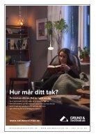 Östersund_8 - Page 3