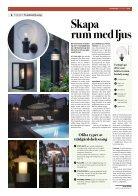 Östersund_8 - Page 6