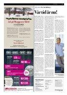Kronoberg_7 - Page 2