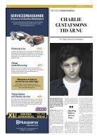 Kronoberg_7 - Page 4