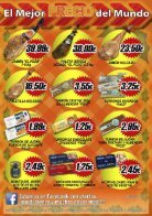 Folleto Diciembre 2018 Cash Marlina - Page 3