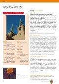 ESC Ecumenical Spiritual Center - Diakonie Neuendettelsau - Seite 2