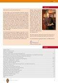 ESC Ecumenical Spiritual Center - Diakonie Neuendettelsau - Seite 3