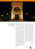 ESC Ecumenical Spiritual Center - Diakonie Neuendettelsau - Seite 4