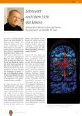 ESC Ecumenical Spiritual Center - Diakonie Neuendettelsau - Seite 5
