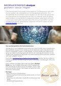 Informationsfeld-Technologie - Seite 3