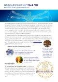 Informationsfeld-Technologie - Seite 5