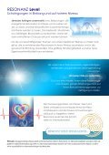 Informationsfeld-Technologie - Seite 6