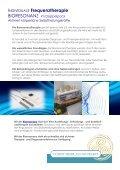 Informationsfeld-Technologie - Seite 7