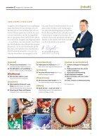 2018/50 - Unternehmen Dezember - Page 3