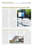 2018/50 - Unternehmen Dezember - Page 4