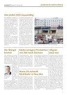 2018/50 - Unternehmen Dezember - Page 5