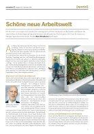 2018/50 - Unternehmen Dezember - Page 7