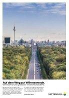Berlin to go, Ausgabe 4.2018 - Seite 2