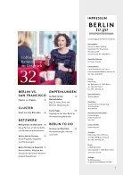 Berlin to go, Ausgabe 4.2018 - Seite 5