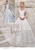 Dream Weddings Magazine - Devon & Cornwall - issue.31 - Page 4