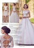 Dream Weddings Magazine - Devon & Cornwall - issue.31 - Page 7