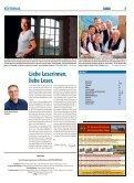 Kultikk 06. –19. Dezember 2018 - Seite 3