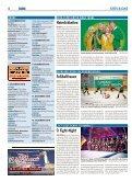 Kultikk 06. –19. Dezember 2018 - Seite 4