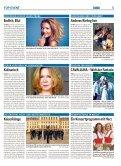Kultikk 06. –19. Dezember 2018 - Seite 5