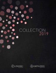 Catalogue 2019 - Bijouterie Flinois
