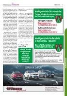 Blickpunkt 4-2018 Web - Page 3