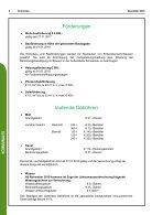 Blickpunkt 4-2018 Web - Page 4