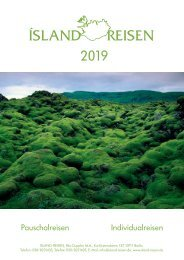 Island_Reisen-Katalog-2019