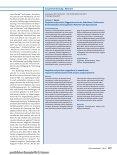 Negative und positive Suggestionen in  der Anästhesie Verbesserte ... - Seite 4