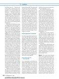 Negative und positive Suggestionen in  der Anästhesie Verbesserte ... - Seite 5