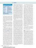 Negative und positive Suggestionen in  der Anästhesie Verbesserte ... - Seite 7