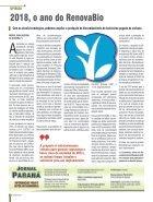 Jornal Paraná Dezembro 2018 - Page 2