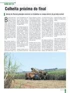 Jornal Paraná Dezembro 2018 - Page 3
