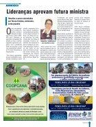 Jornal Paraná Dezembro 2018 - Page 5